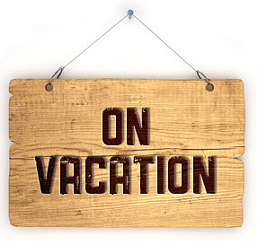 VacationSign2