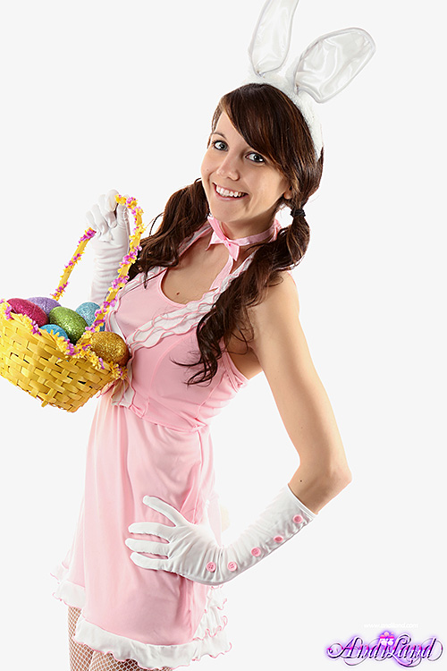 AndiLand_Easter01
