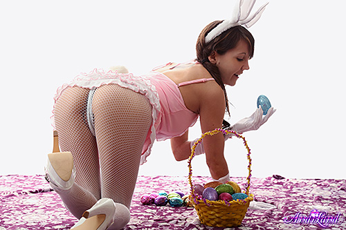 AndiLand_Easter02
